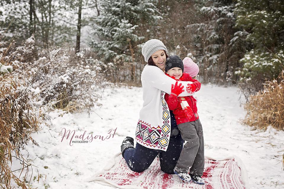 Christmas Photos_0176 copy.jpg