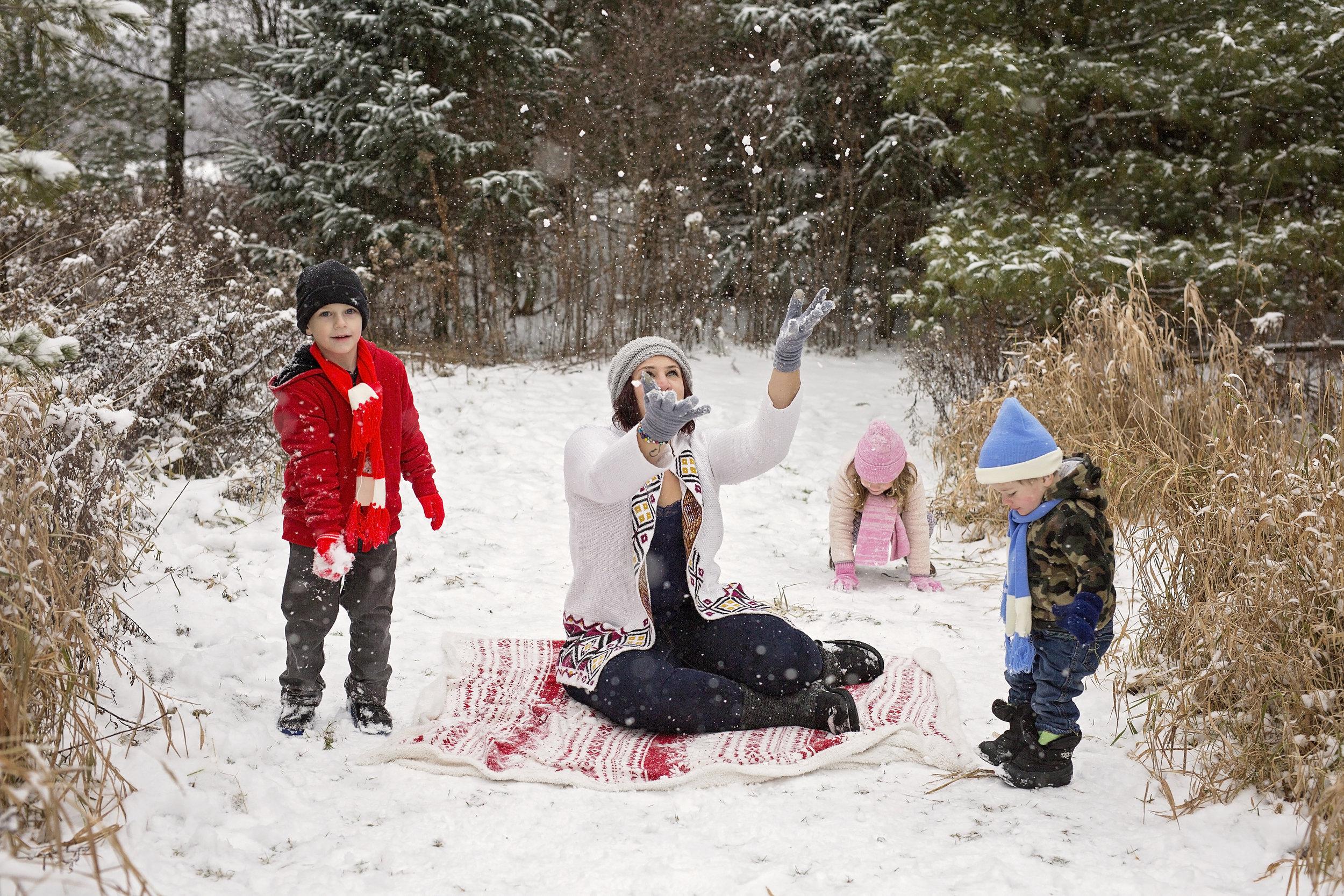 Christmas Photos_0154.jpg