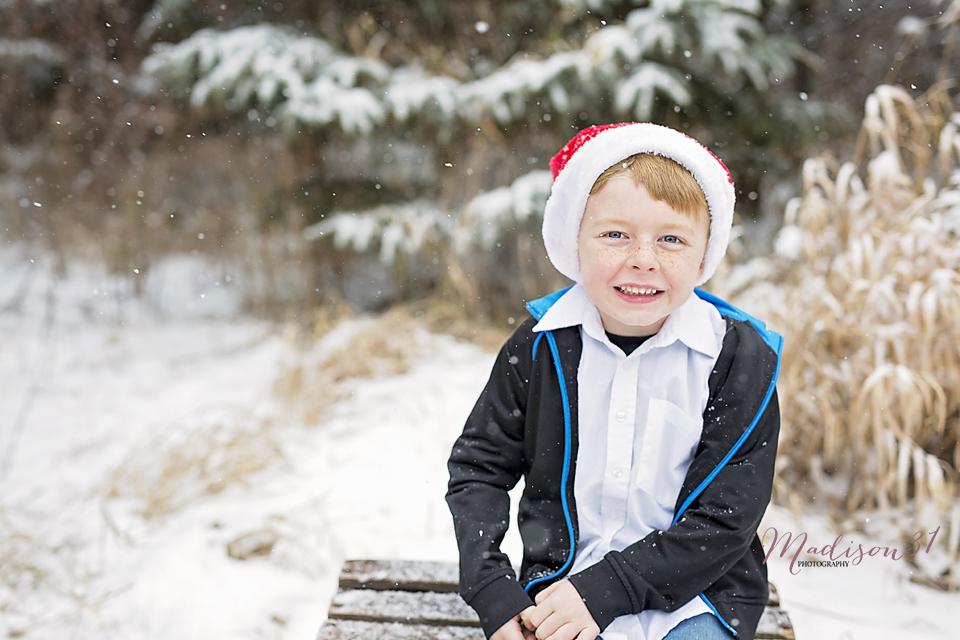 Christmas Photos_0203 copy.jpg