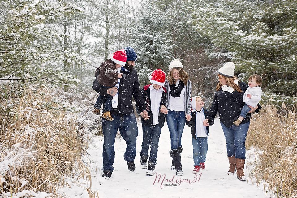 Christmas Photos_0260 copy.jpg