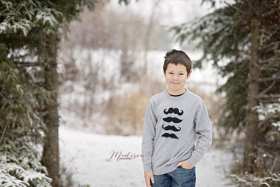 Christmas Photos_0269 copy.jpg