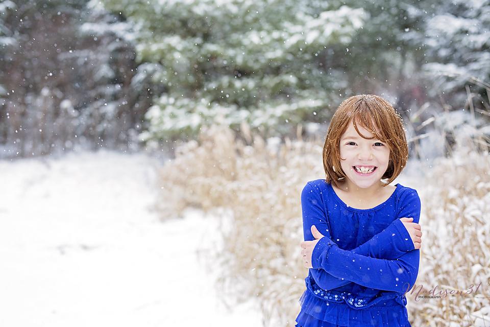 Christmas Photos_0349 copy.jpg