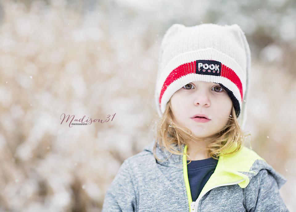 Christmas Photos_0374 copy.jpg