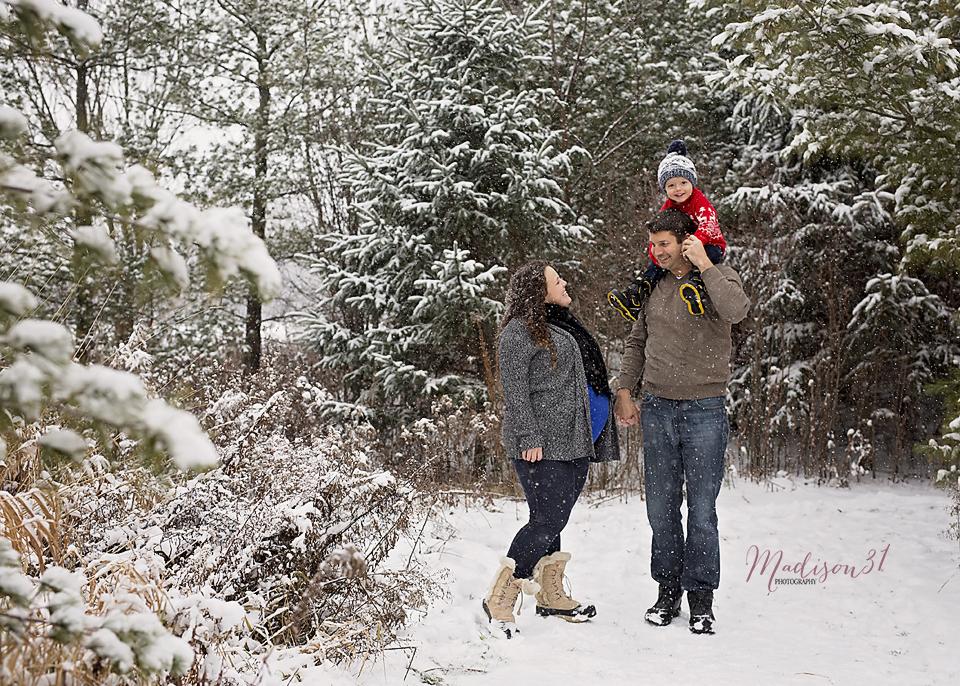 Christmas Photos_0448 copy.jpg