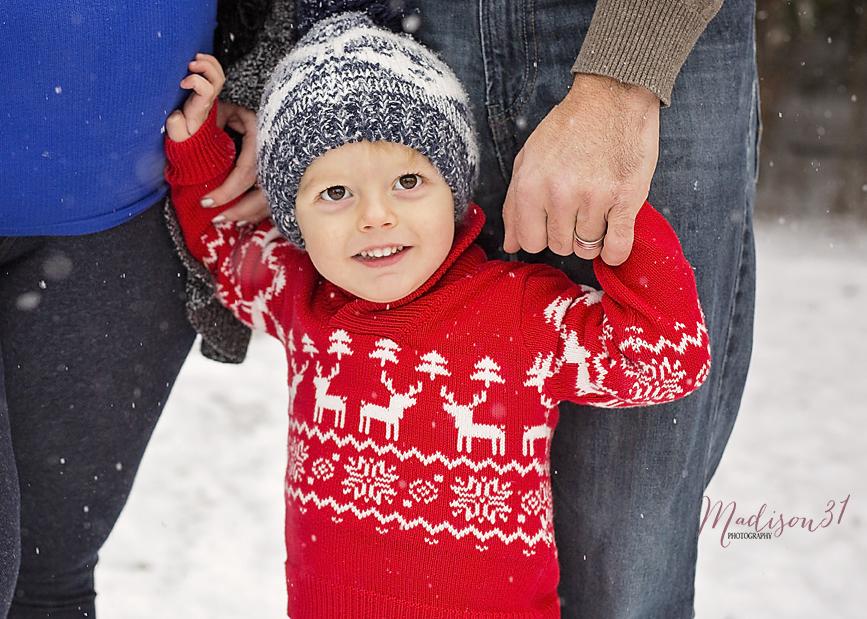 Christmas Photos_0446 copy.jpg