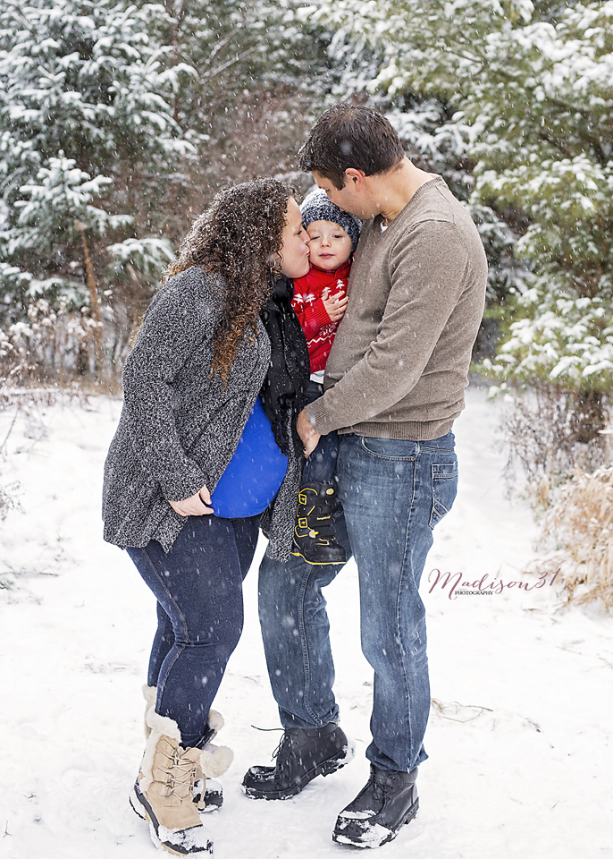 Christmas Photos_0466 copy.jpg