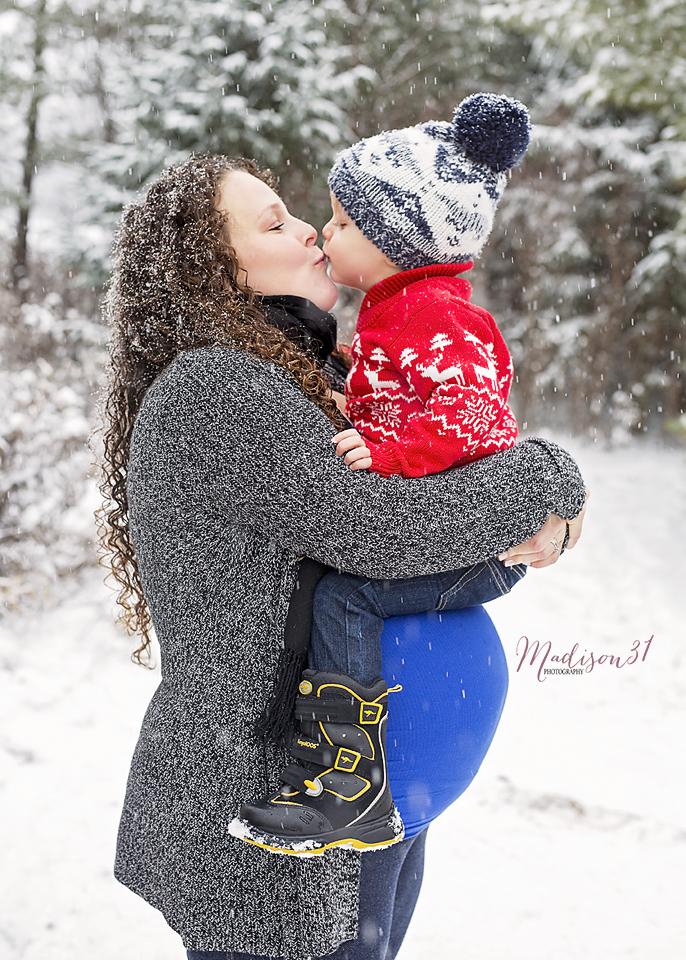 Christmas Photos_0494 copy.jpg