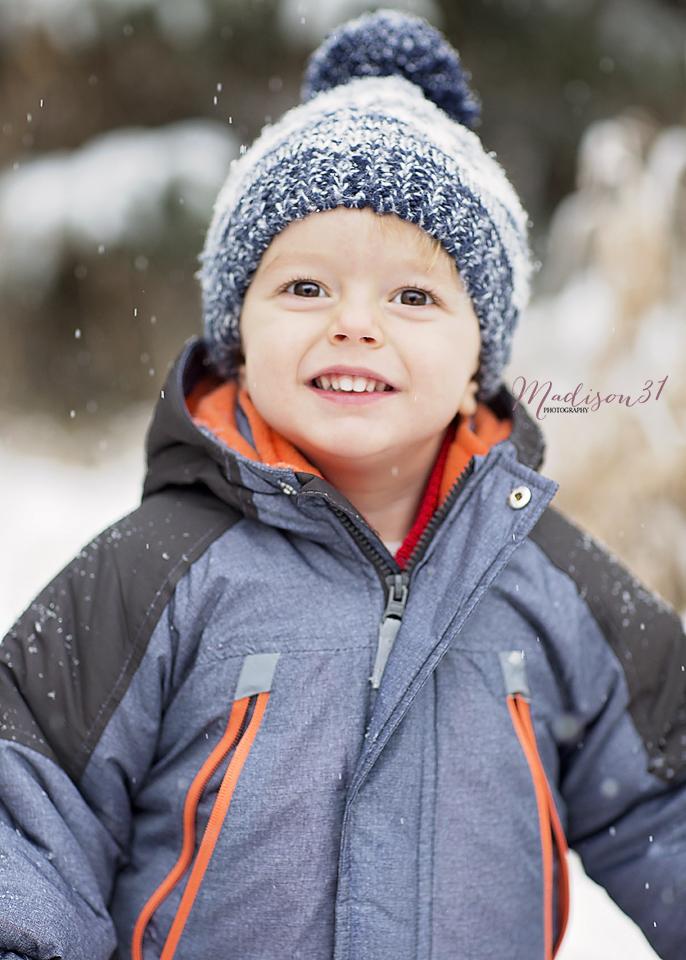 Christmas Photos_0397 copy.jpg