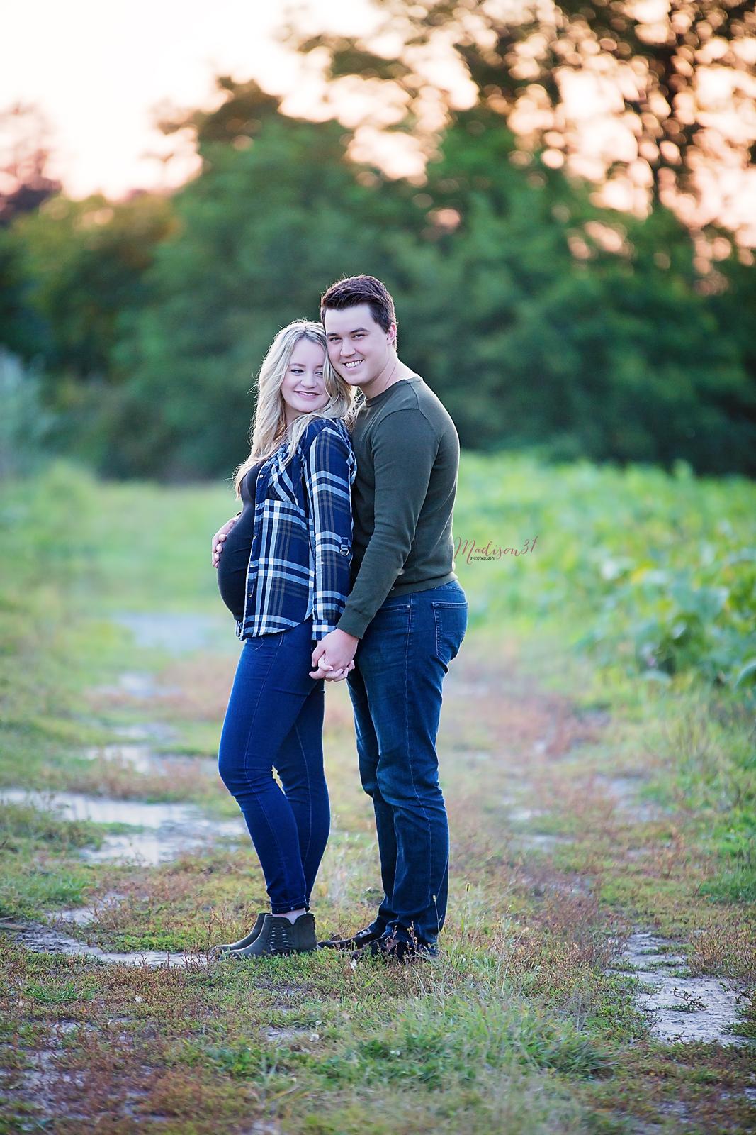 Conor&Sarah Maternity_0164 copy.jpg
