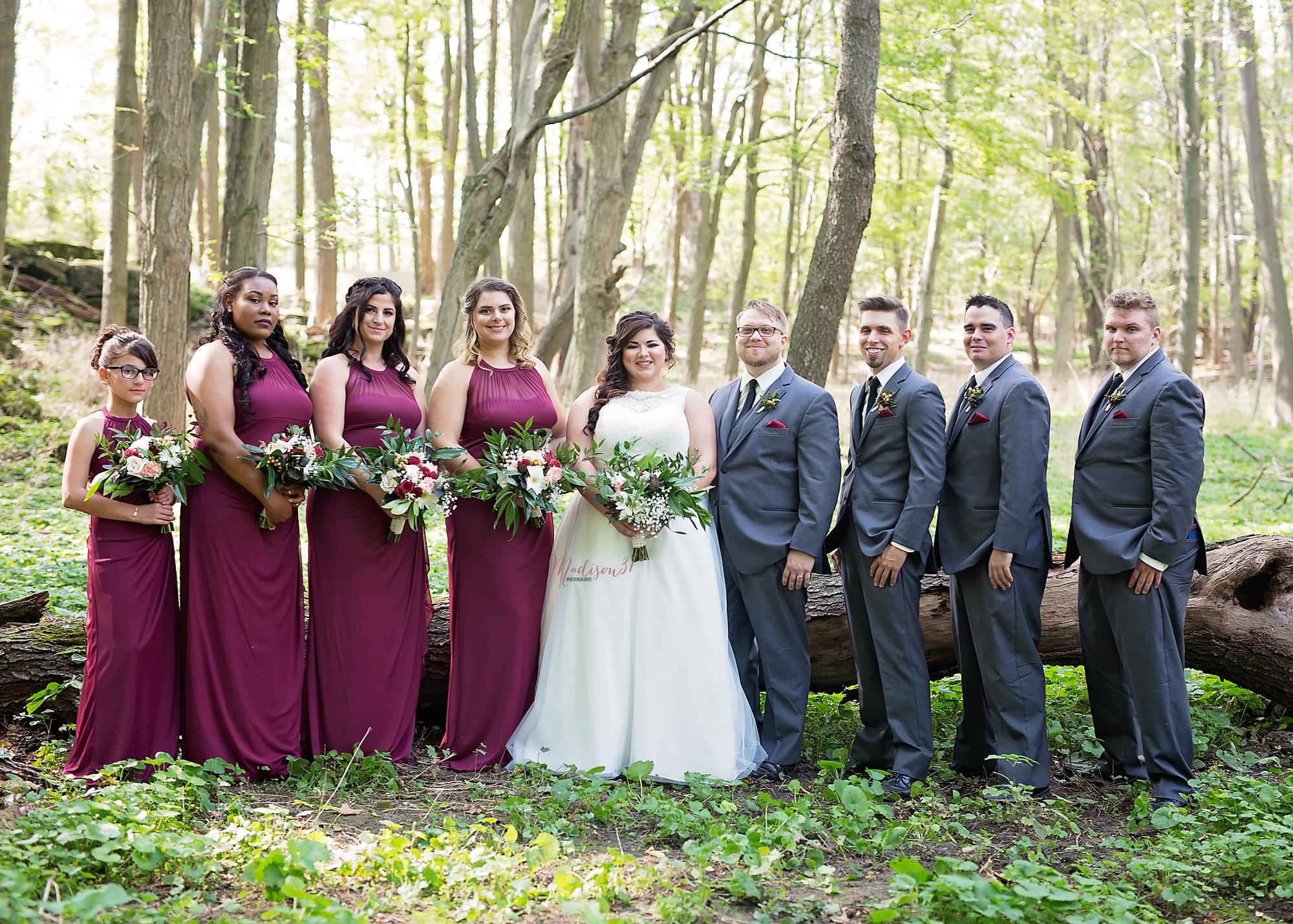 Bridal Party (21) copy.jpg