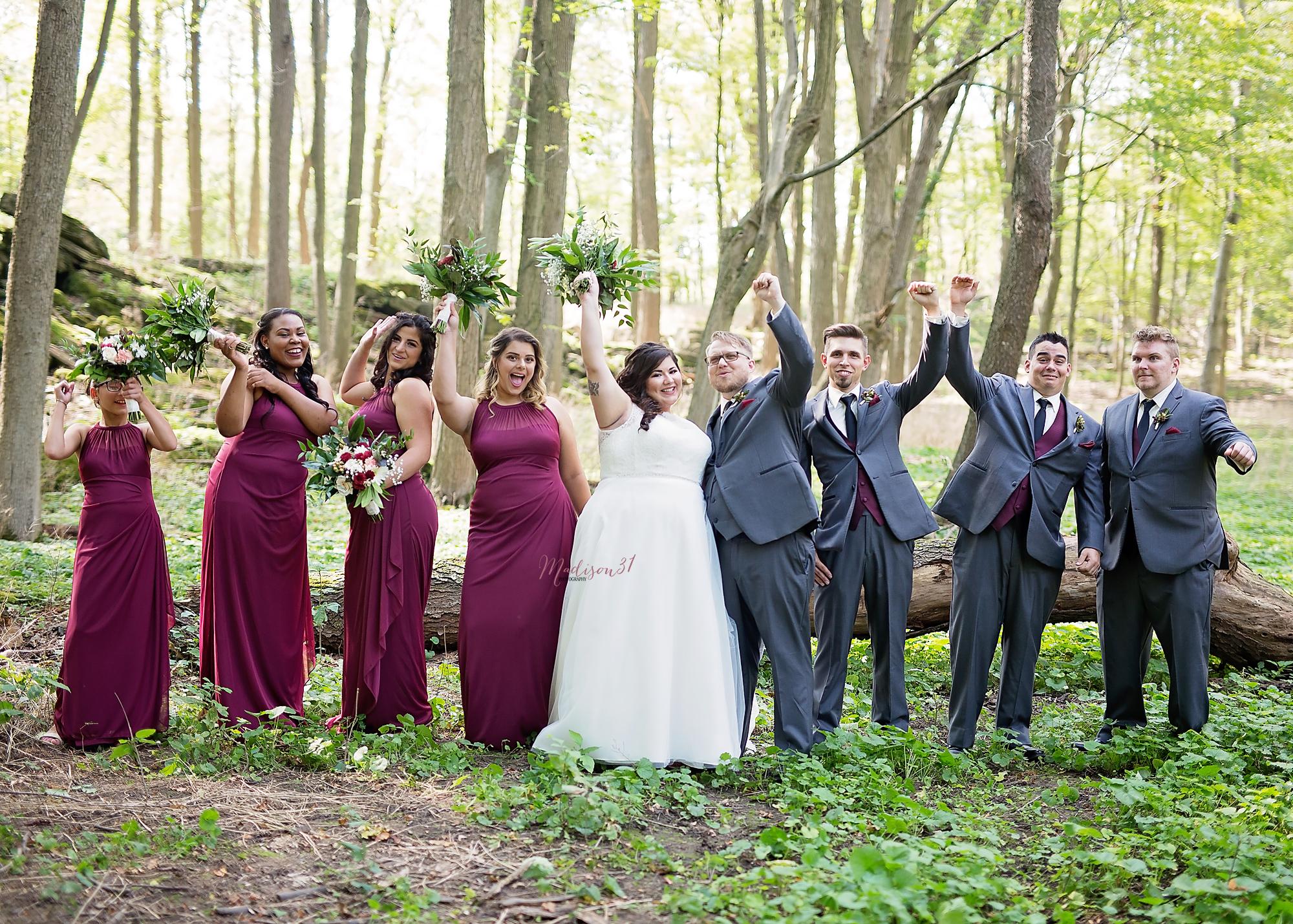 Bridal Party (29) copy.jpg