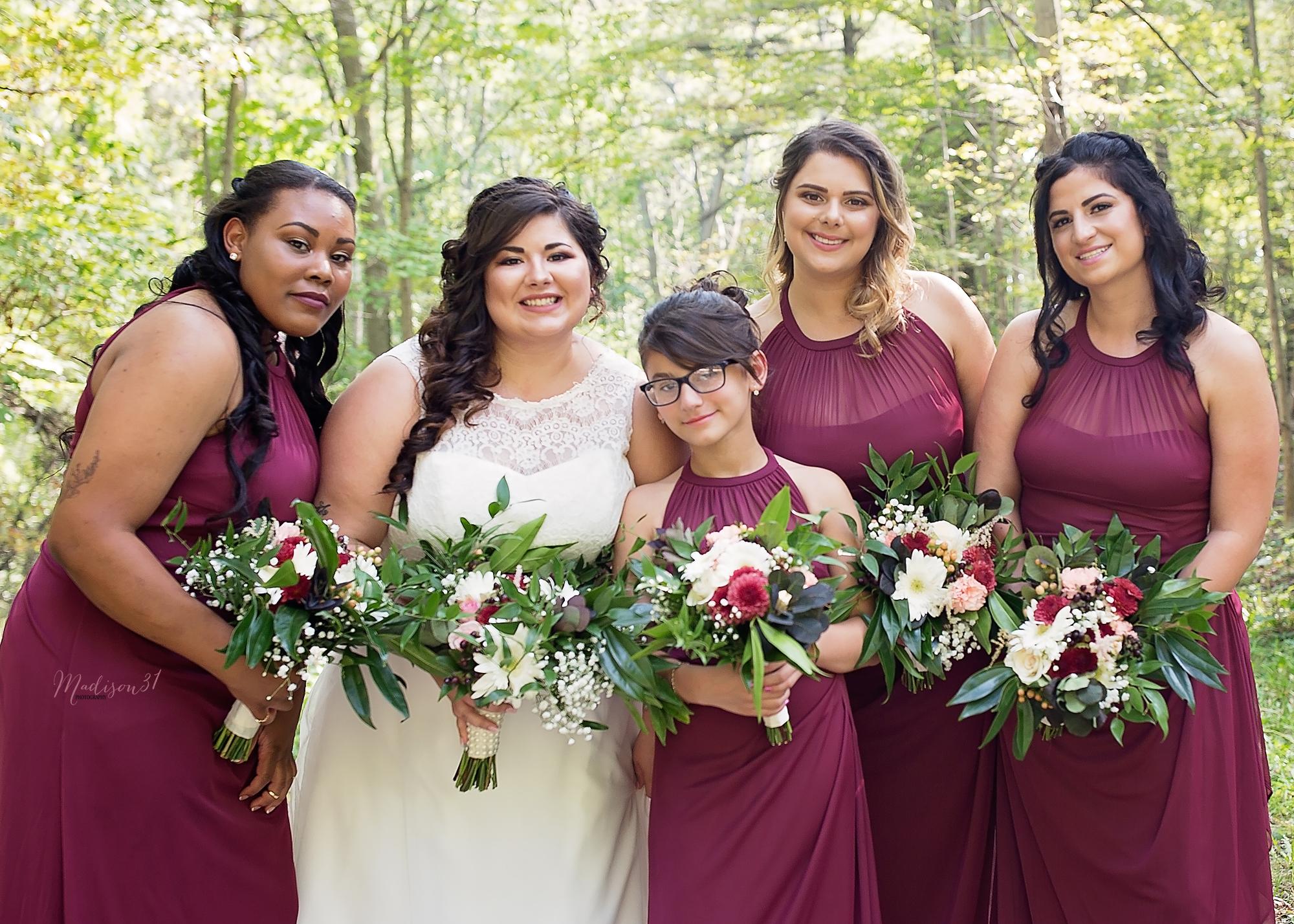 Bridal Party (37) copy.jpg