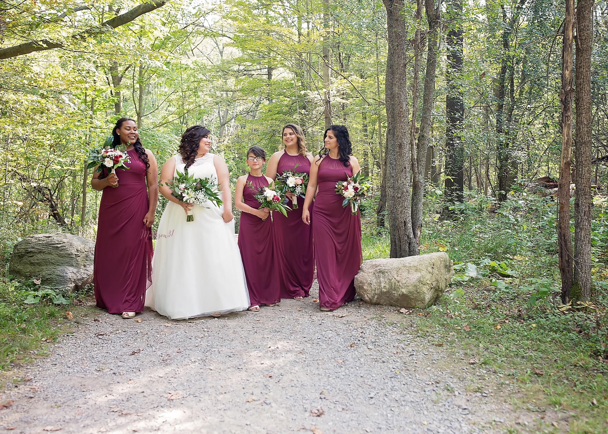 Bridal Party (39) copy.jpg