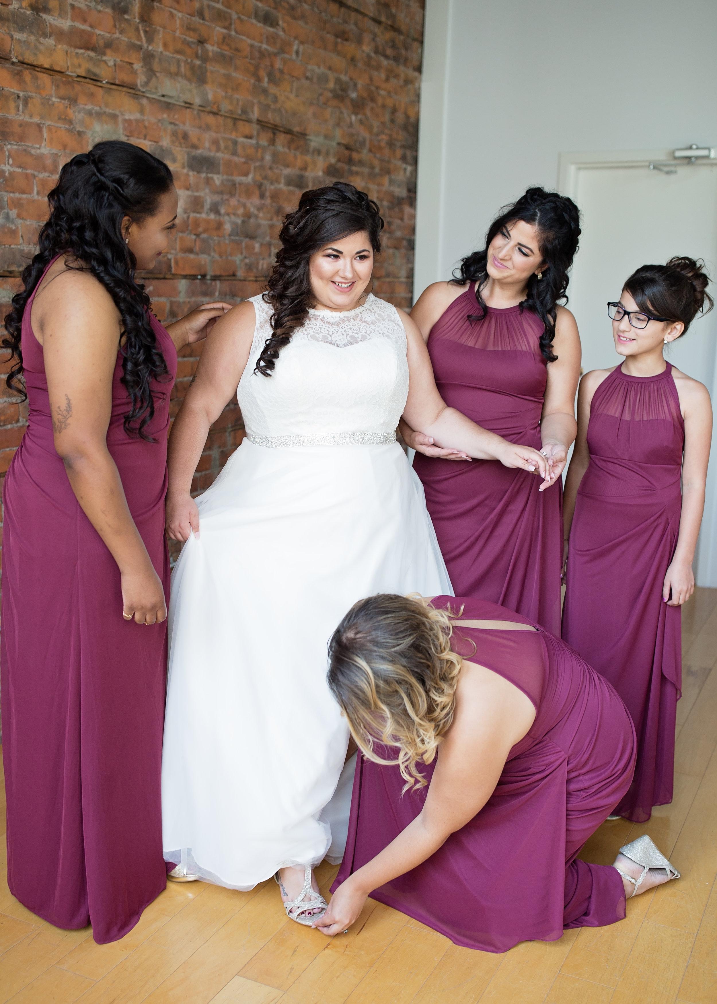 Getting Ready Bride (51).jpg