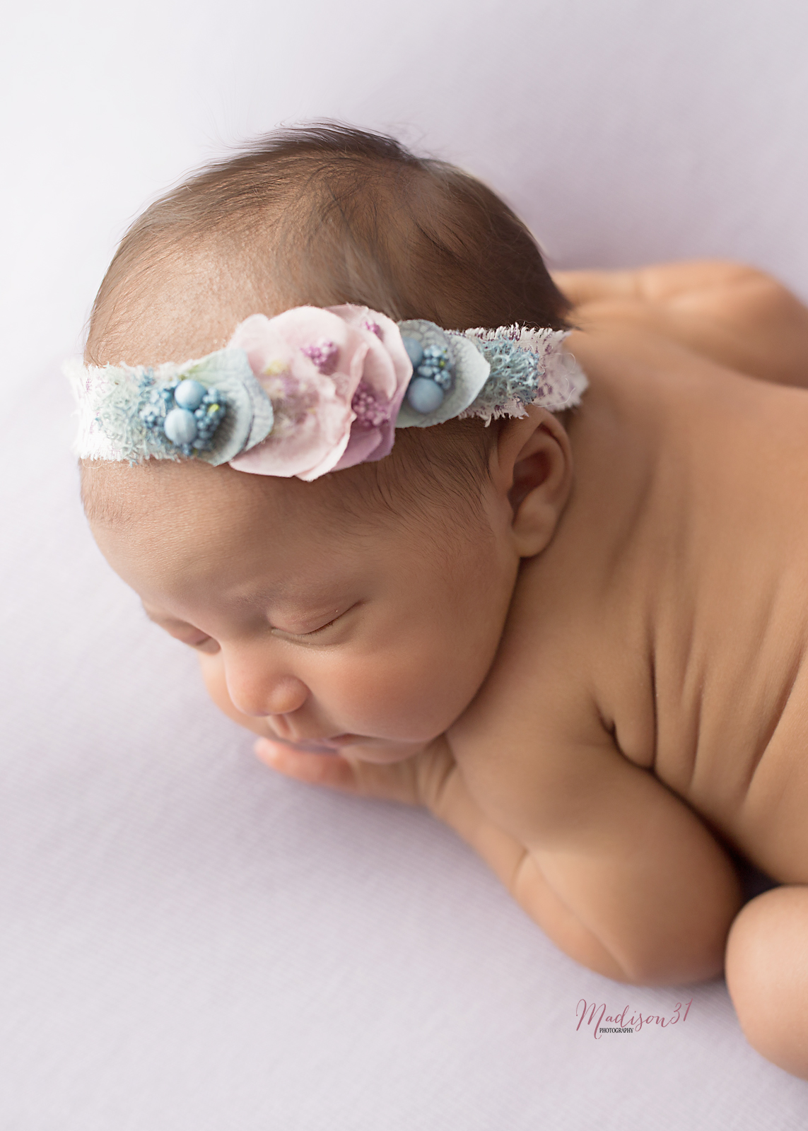 Baby Danica_0055 copy.jpg