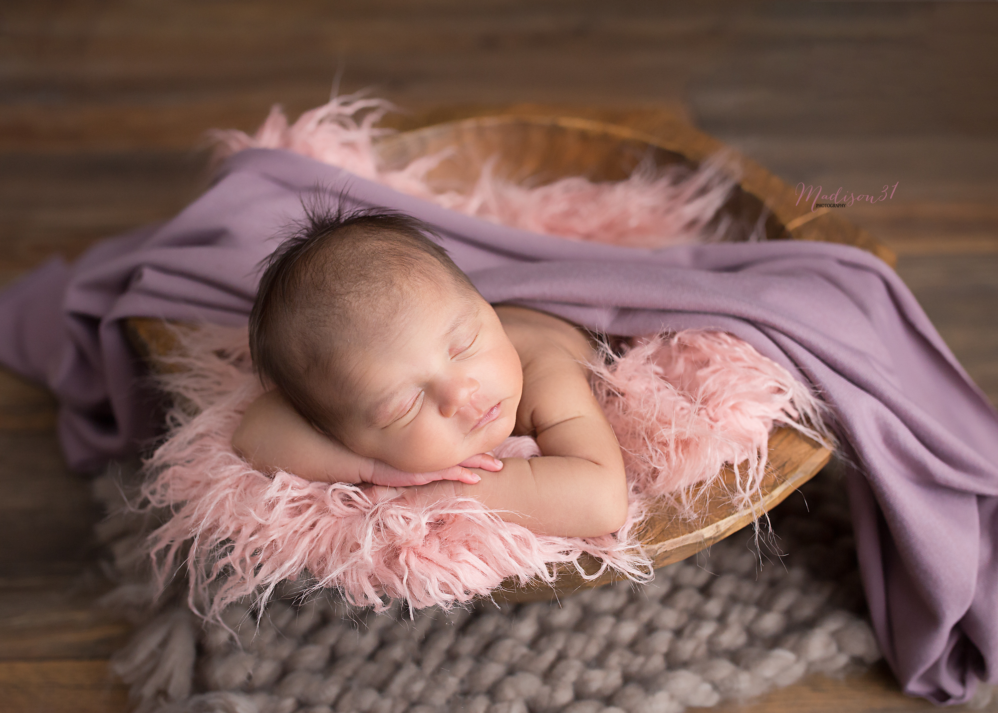 Baby Danica_0065 copy.jpg