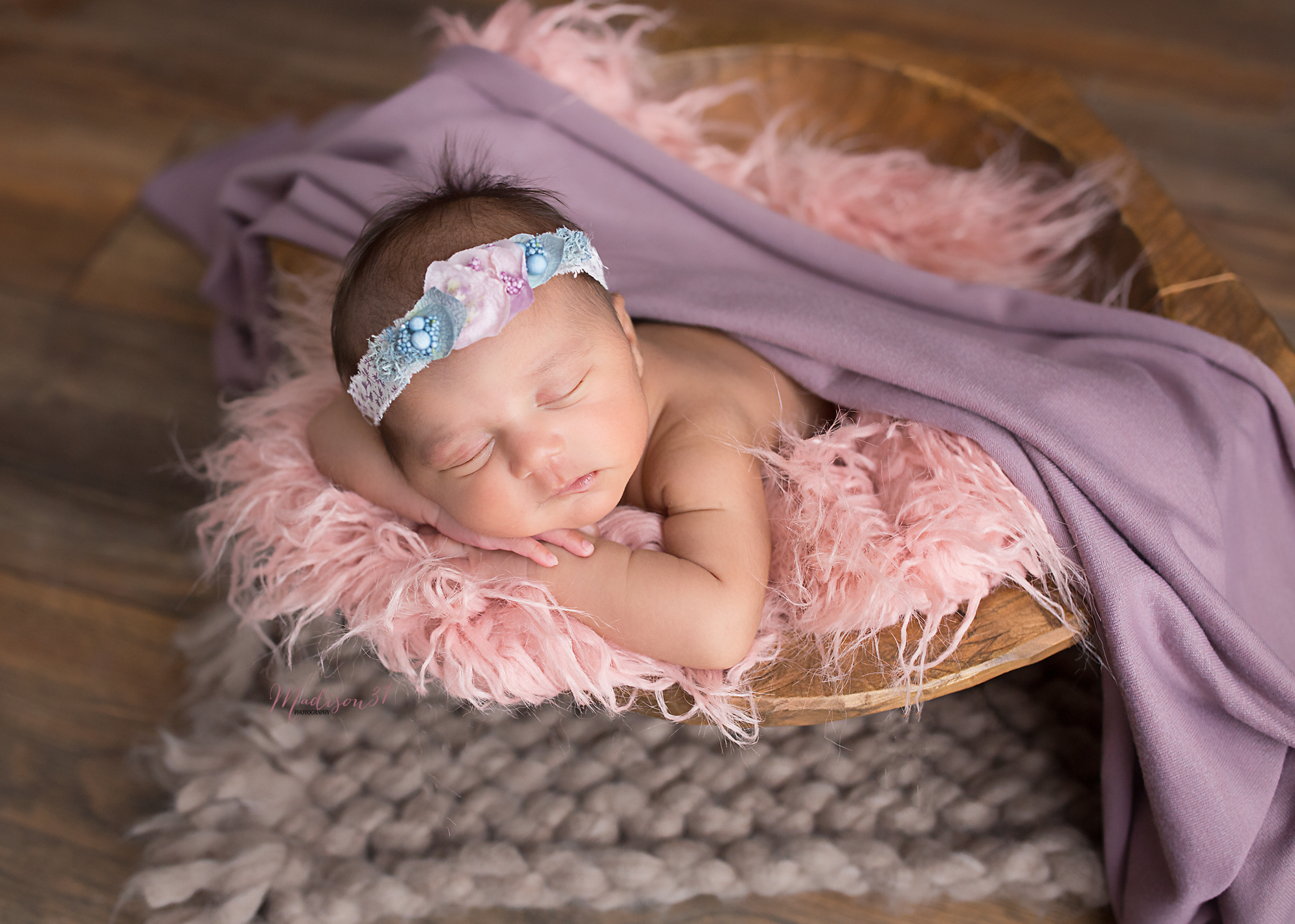 Baby Danica_0074 copy.jpg