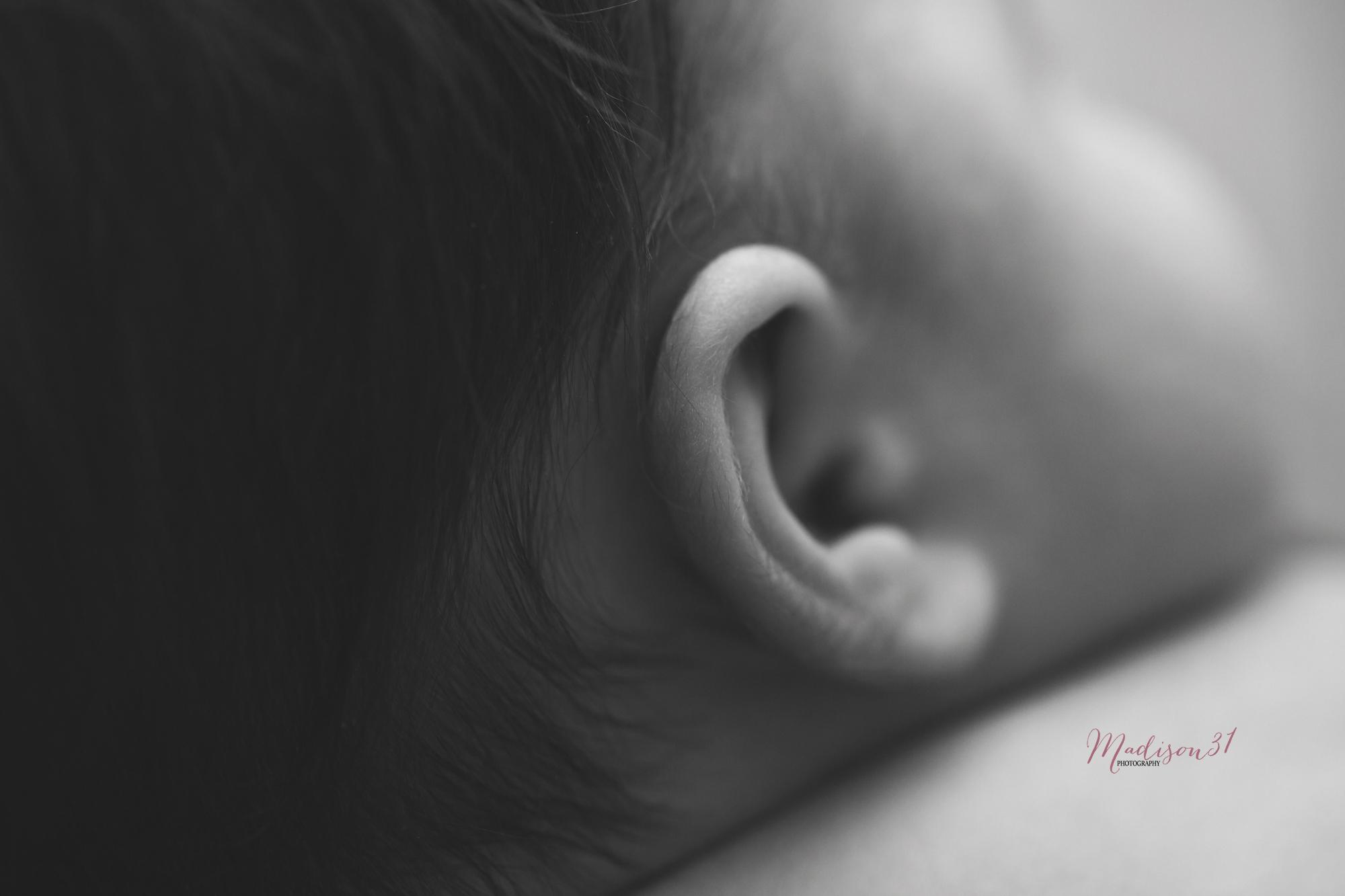 Baby Joshua @7wks_0060 copy - Copy.jpg