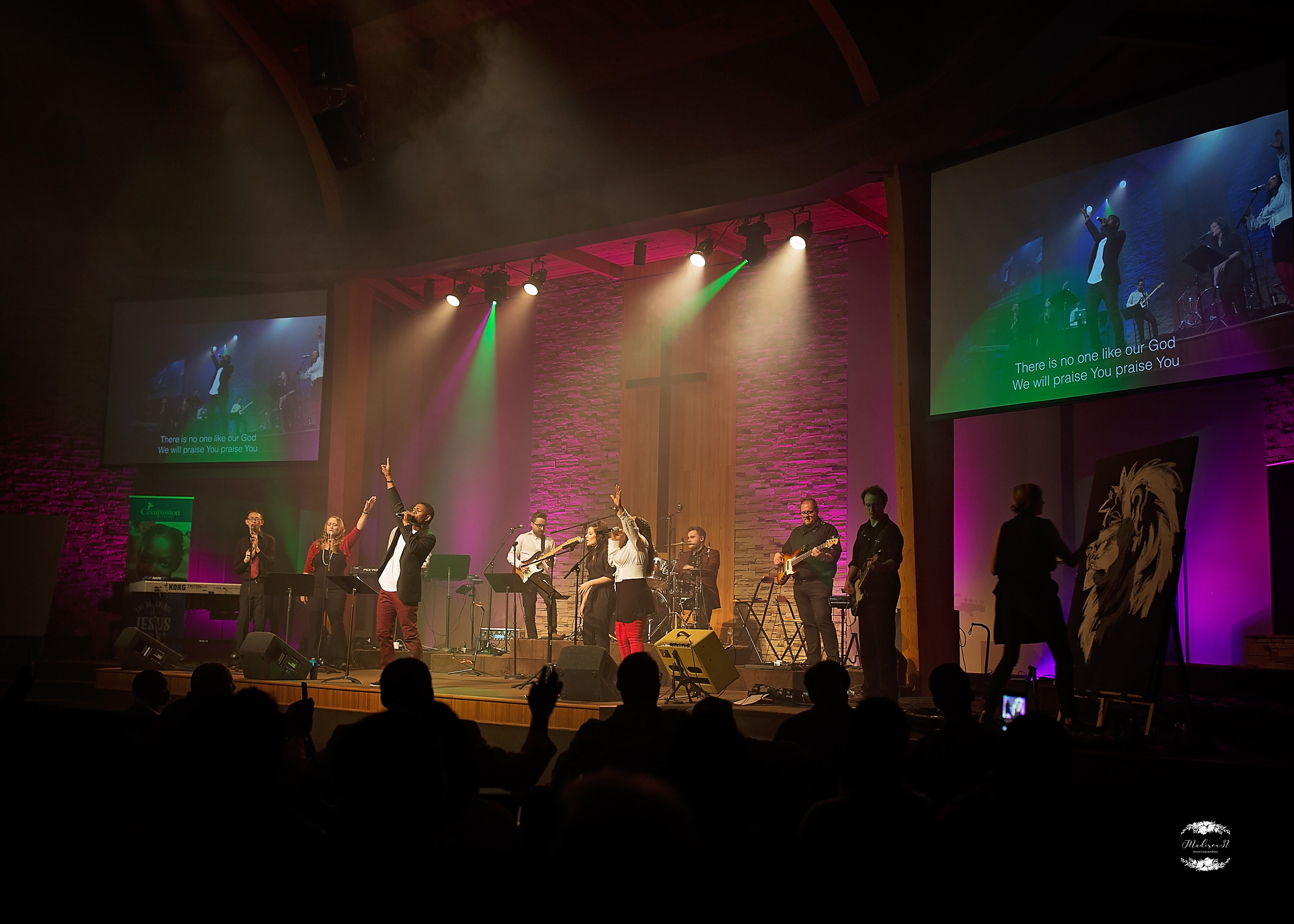 A night of Love&Worship_0254 copy.jpg