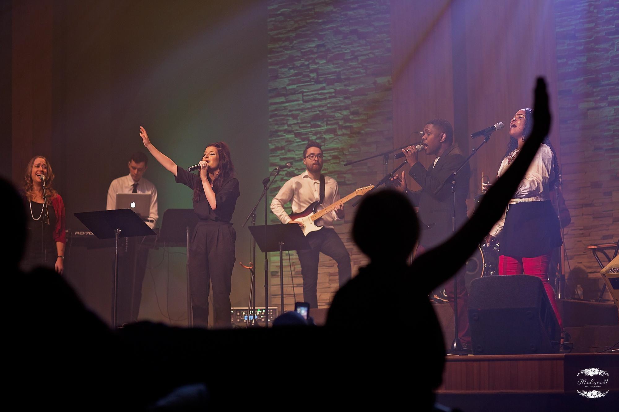 A night of Love&Worship_0322 copy.jpg