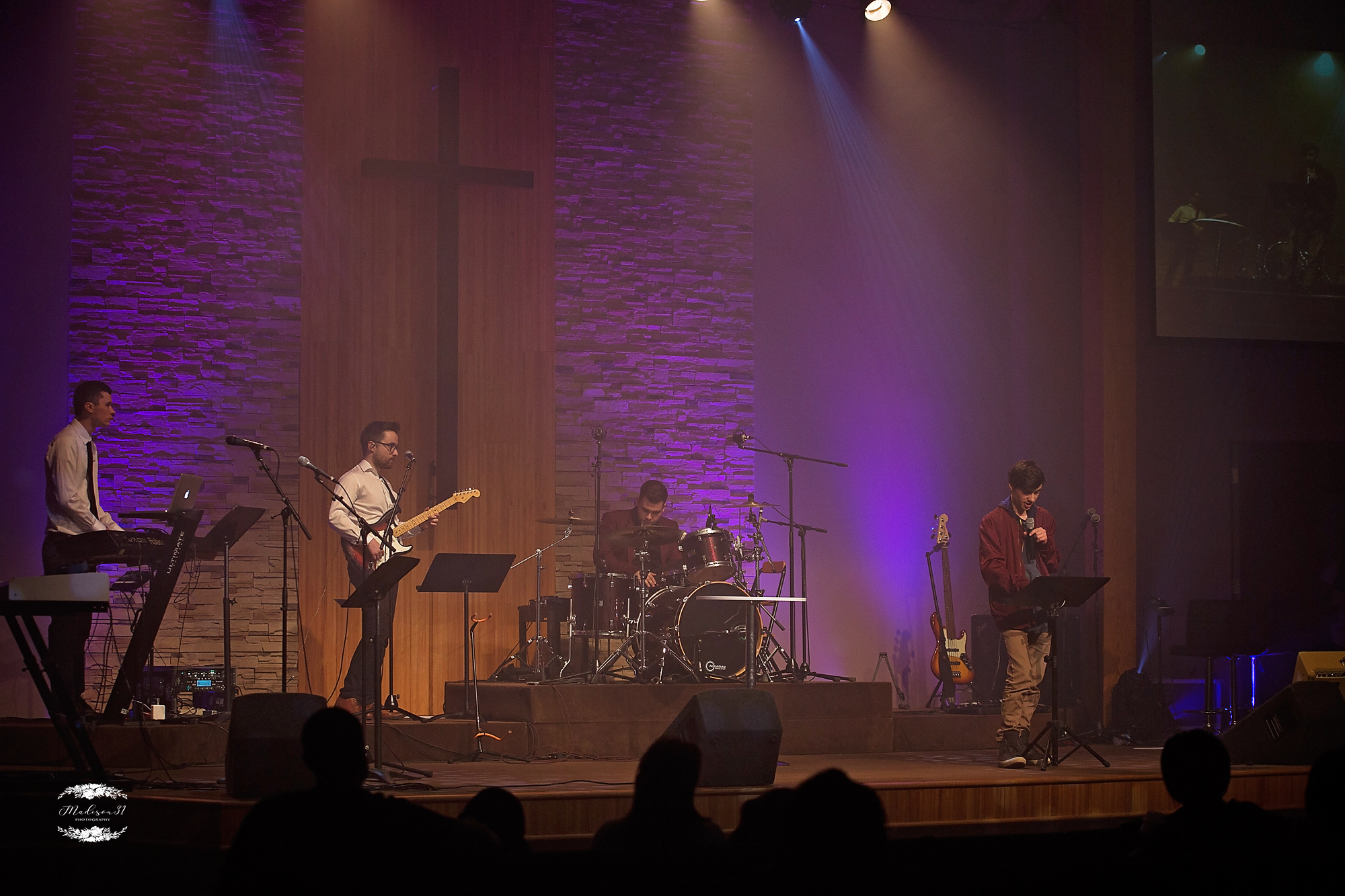 A night of Love&Worship_0394 copy.jpg