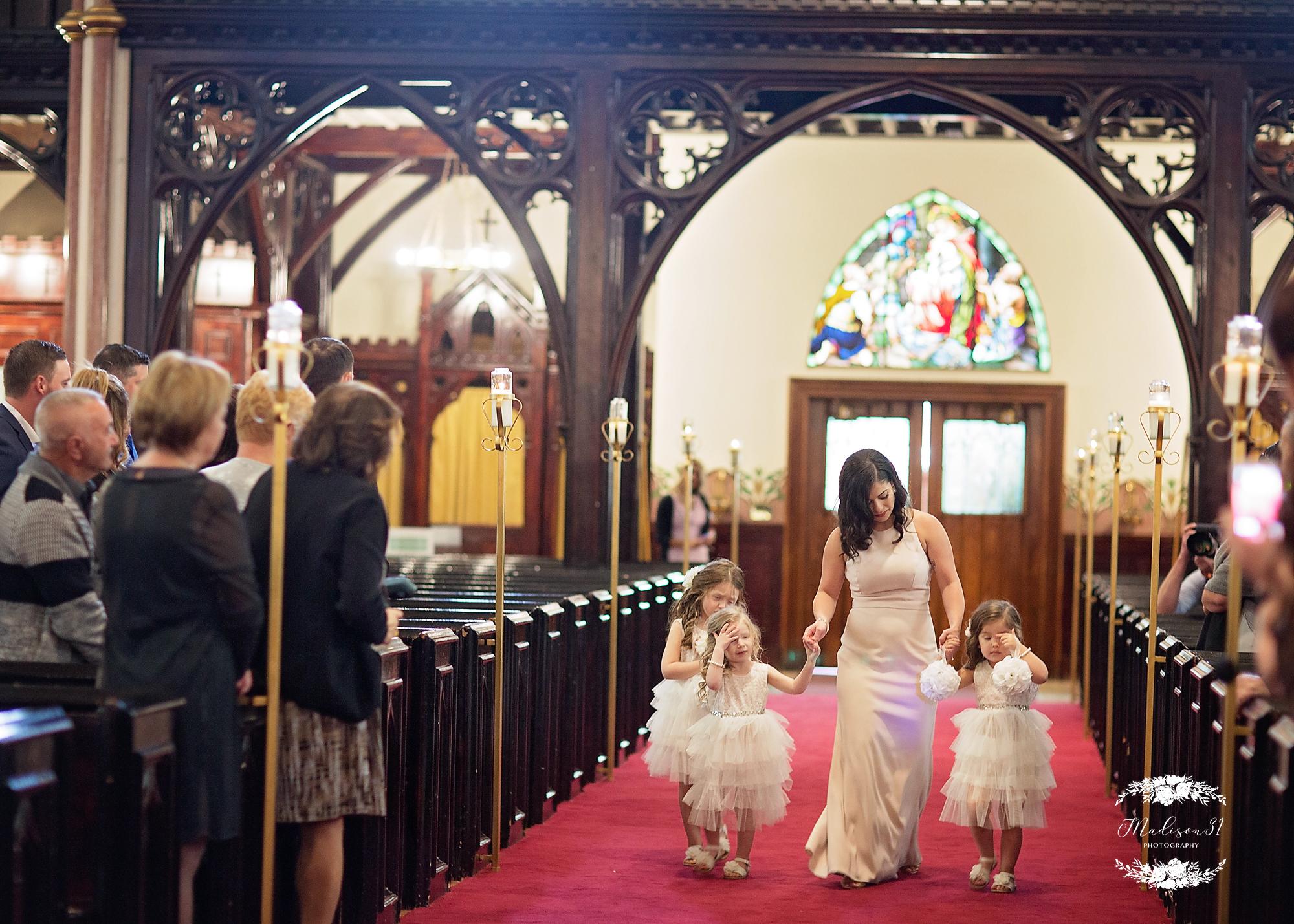 Ceremony&RBG_0097 copy.jpg