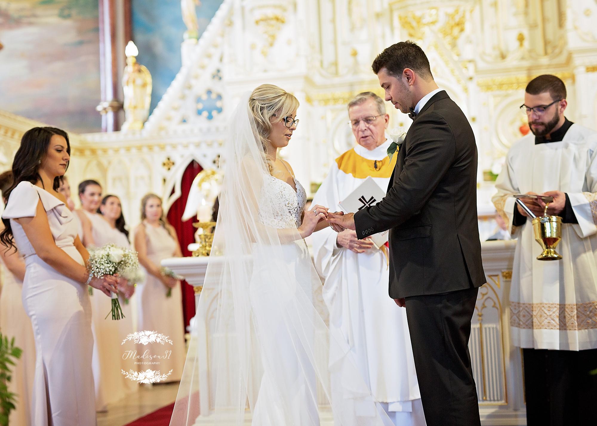 Ceremony&RBG_0221 copy.jpg