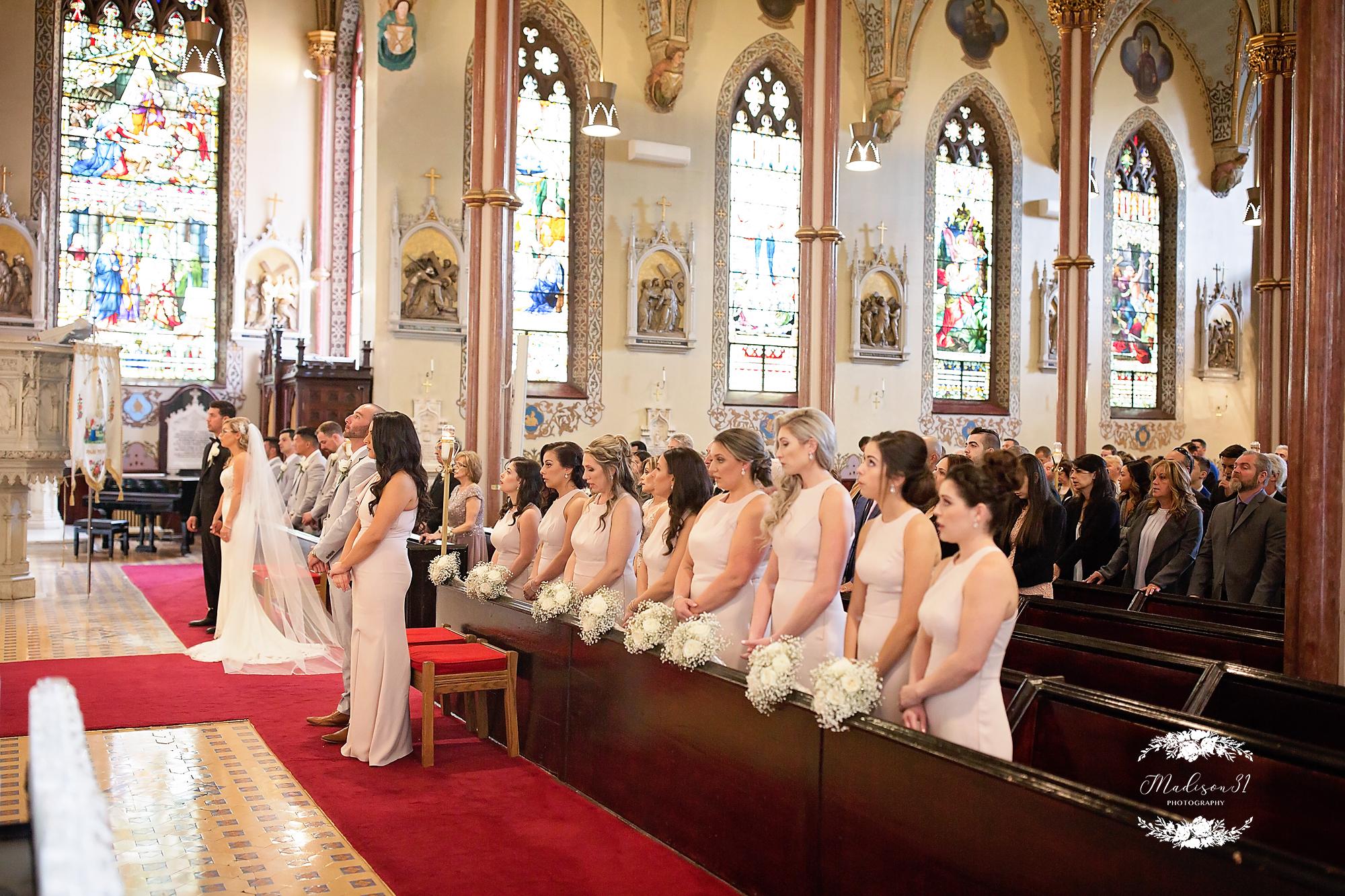 Ceremony&RBG_0265 copy.jpg