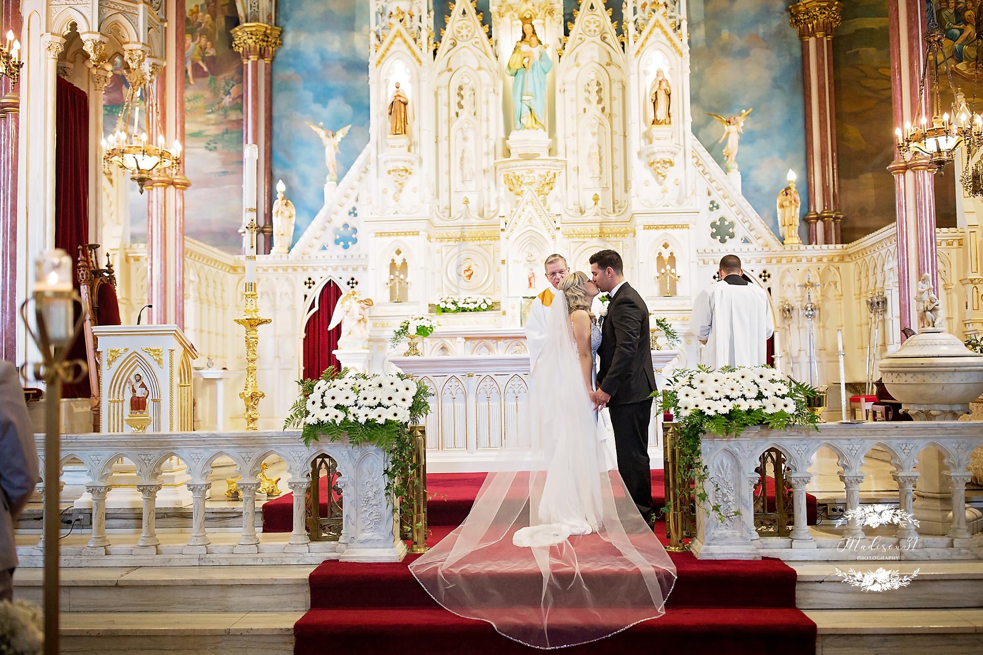Ceremony&RBG_0276 copy.jpg