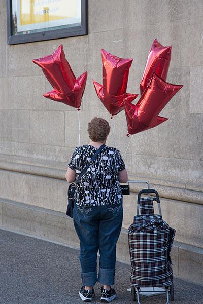 YAH_Balloons3.jpg