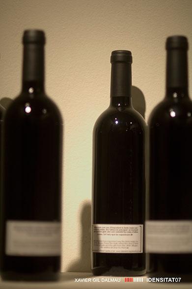 bottles_589.jpg
