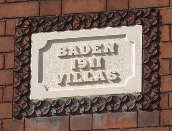 Baden-Villas_589.jpg