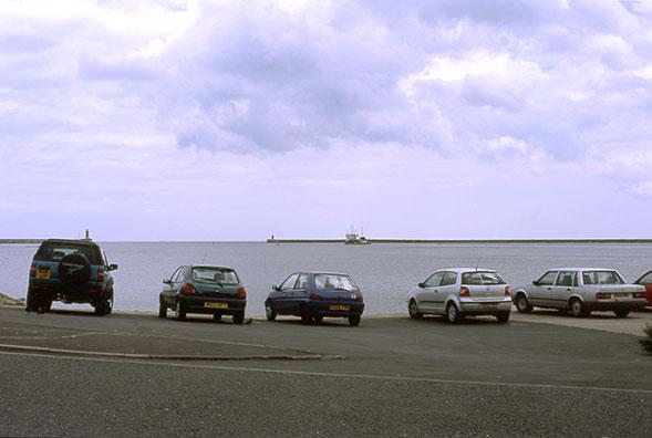 cars2_589.jpg