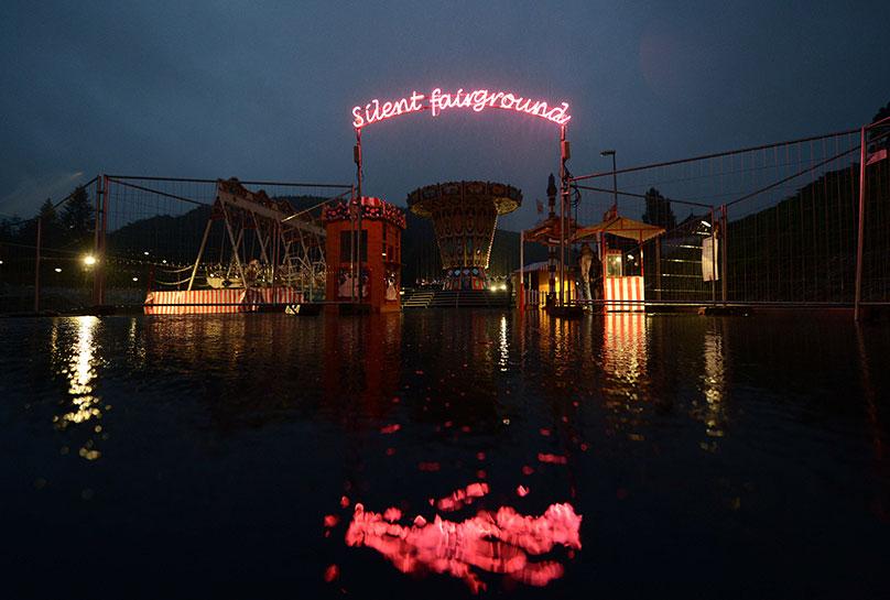image courtesy of: Volker Hartmann / Urbane Künste Ruhr