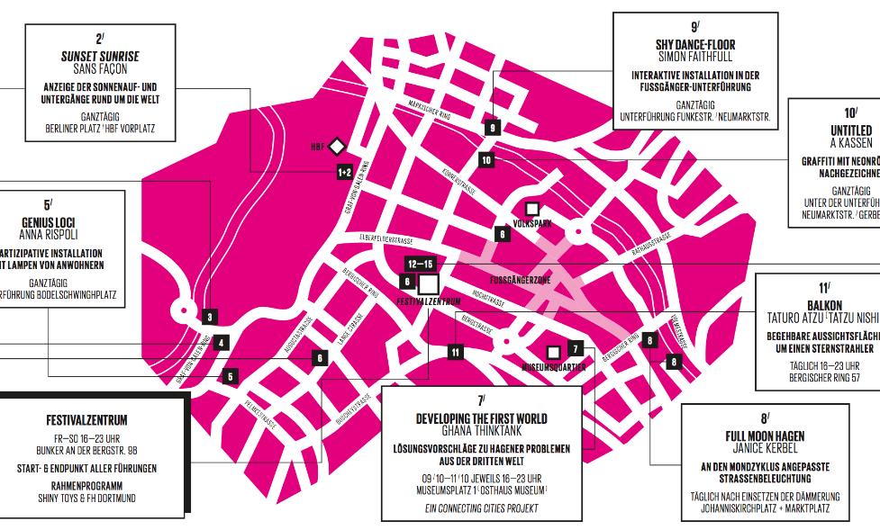 hagen map3.jpg