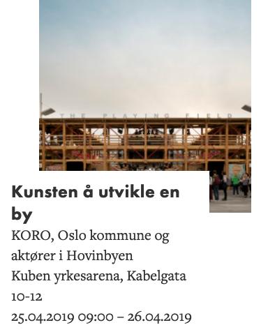 koro.png
