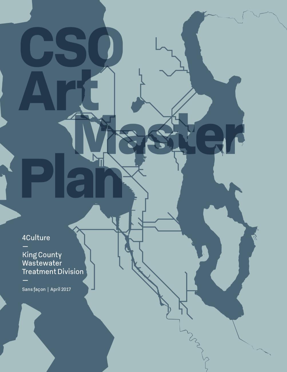 CSO cover.jpg