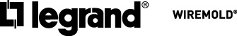 Legrand Wiremold Distributor MN WI ND SD IL IN IA