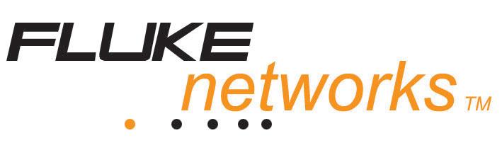 Fiber Migration Fluke Networks