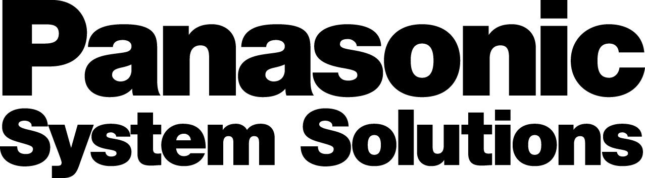 pssc-logo.jpg