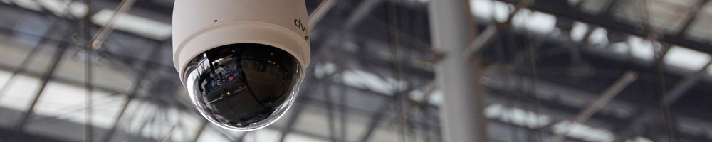 physical security network surveillance camera