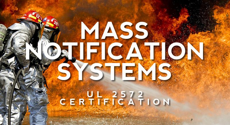 blog_MassNotificationSystems_UL2572_1.jpg