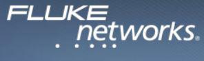 fnet[3].jpg