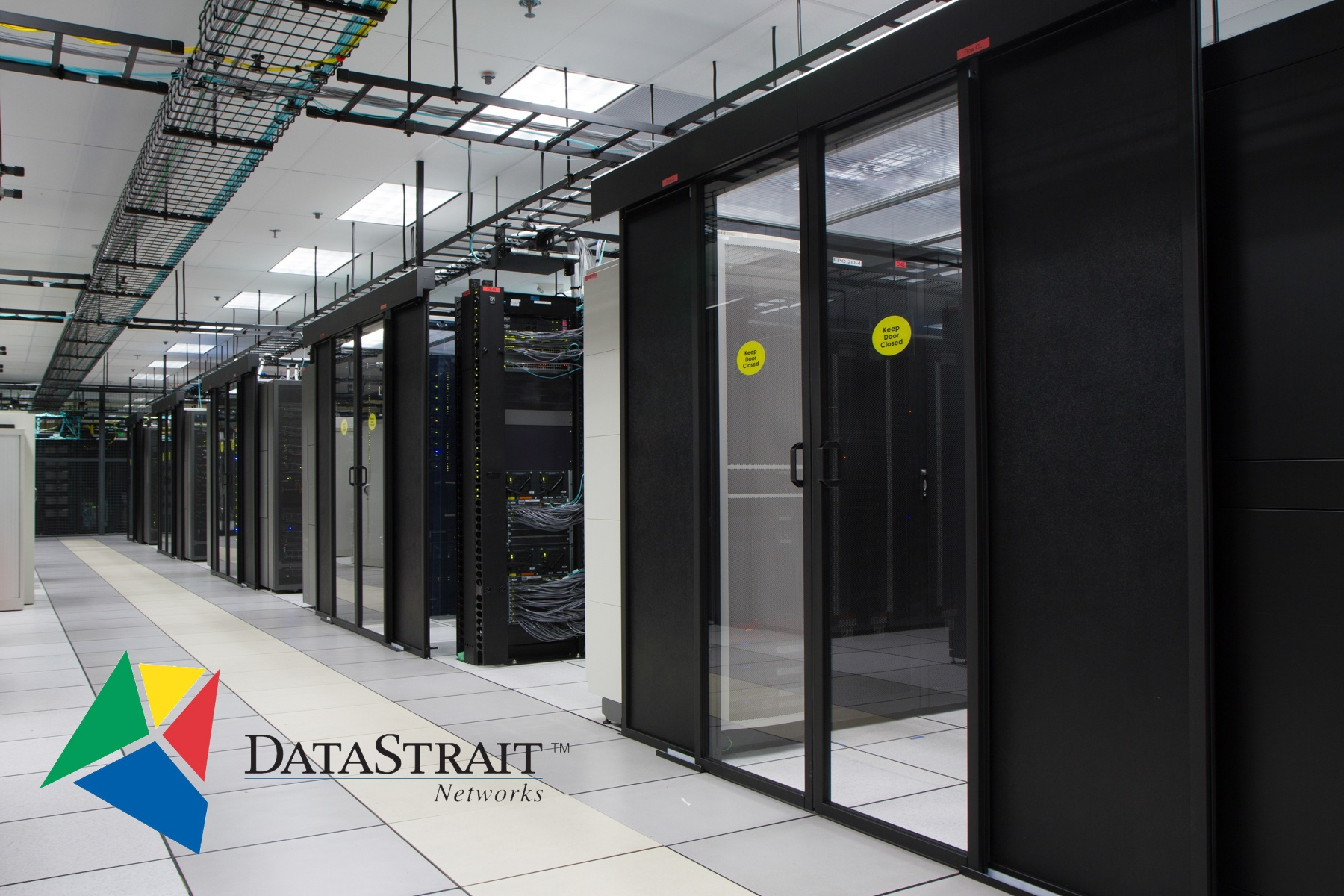 DSI-webready-12.jpg