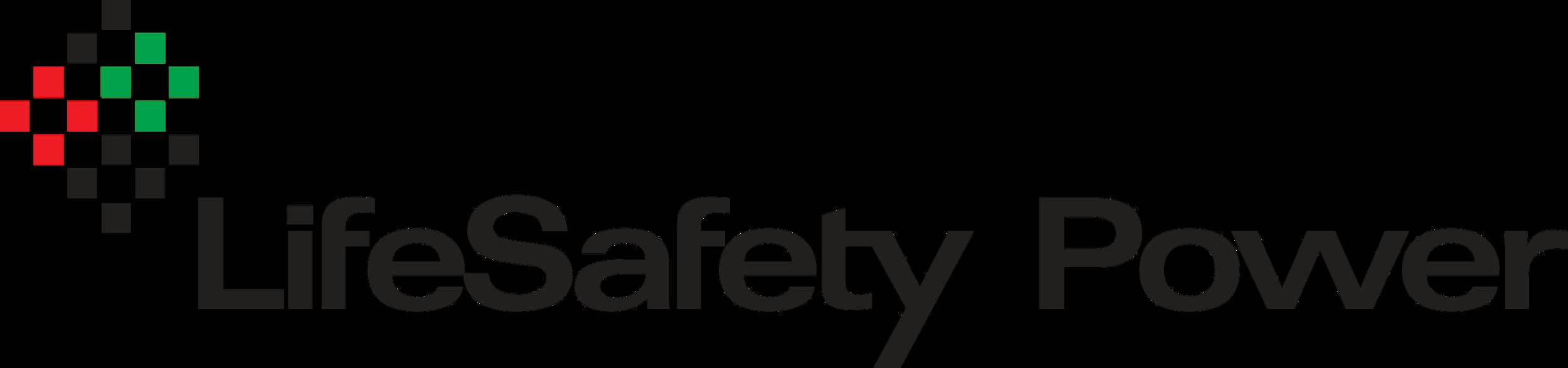 LifeSafetyPower.png