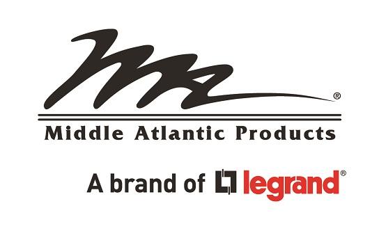 Middle-Atlantic-logo-new.jpg