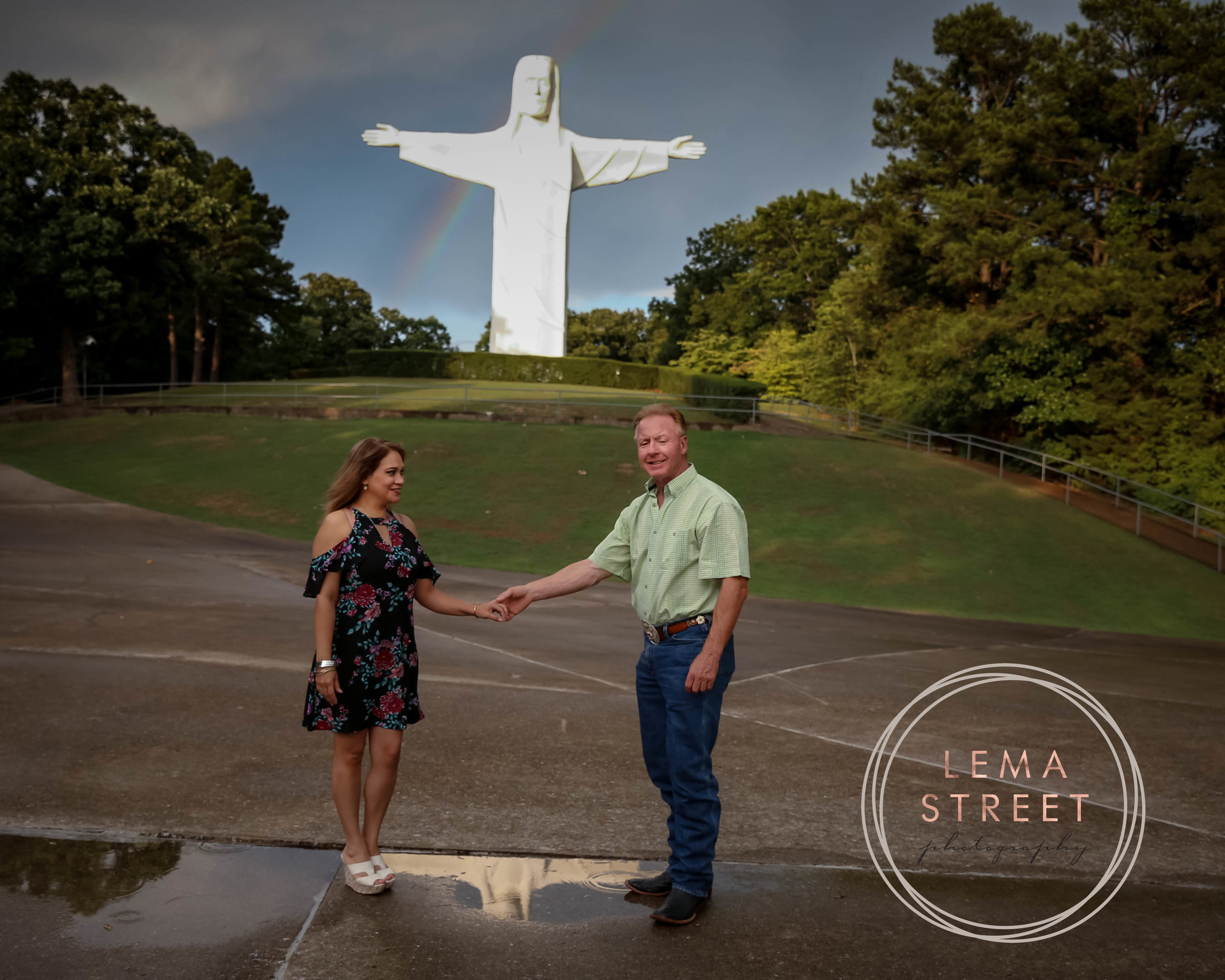 2018 Chuck and Maria Engagement Aug (2 of 3).jpg