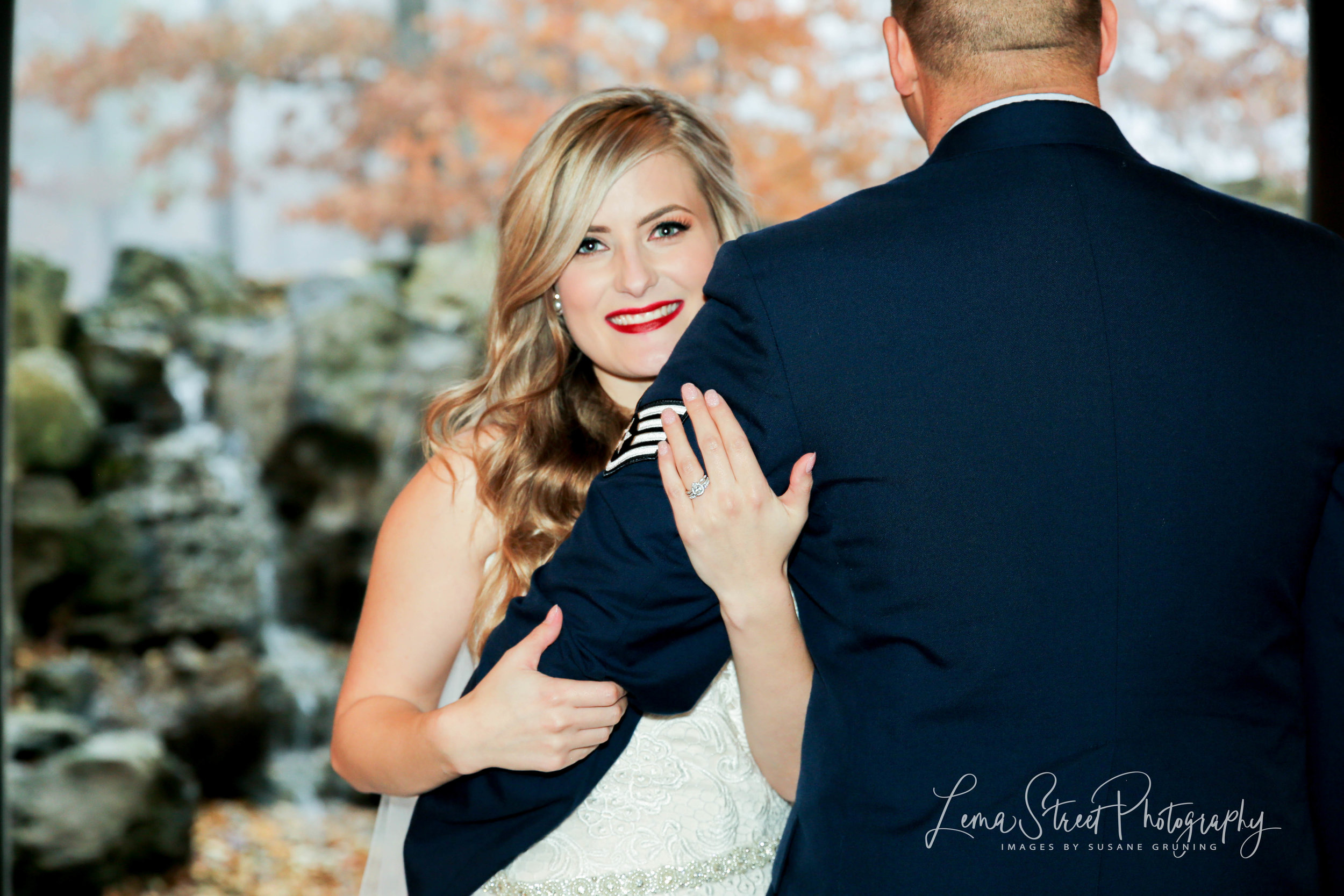 2018 Baylee and Nick (8 of 11).jpg