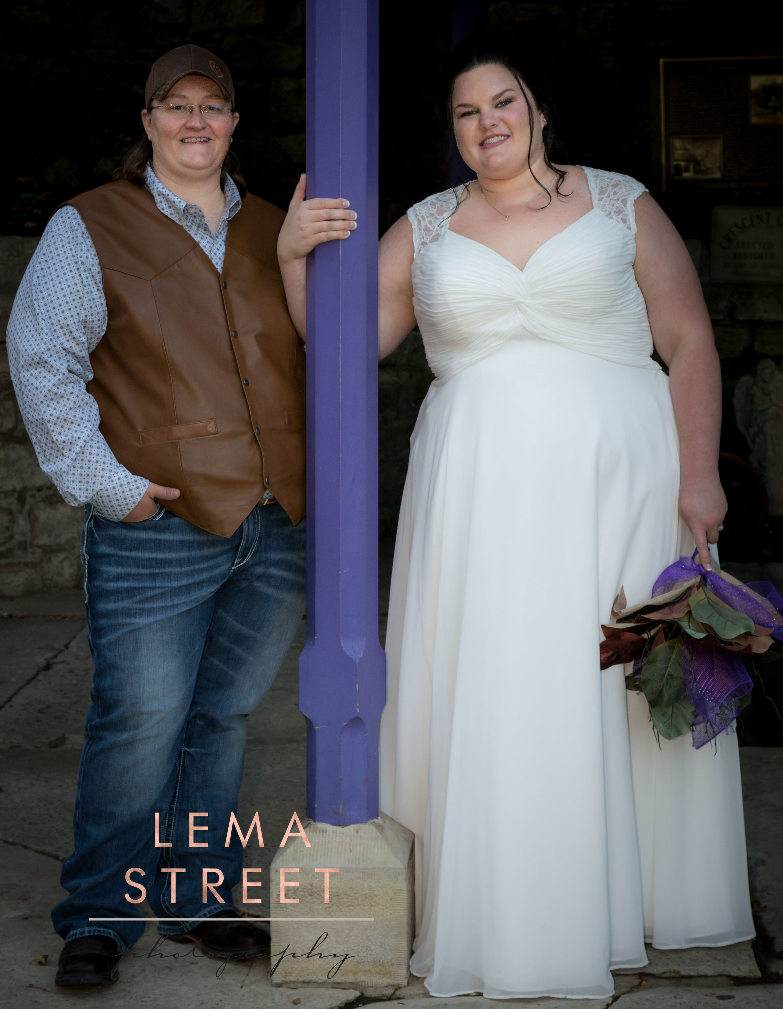 2018 Wedding Julie_Heather (9 of 15).jpg