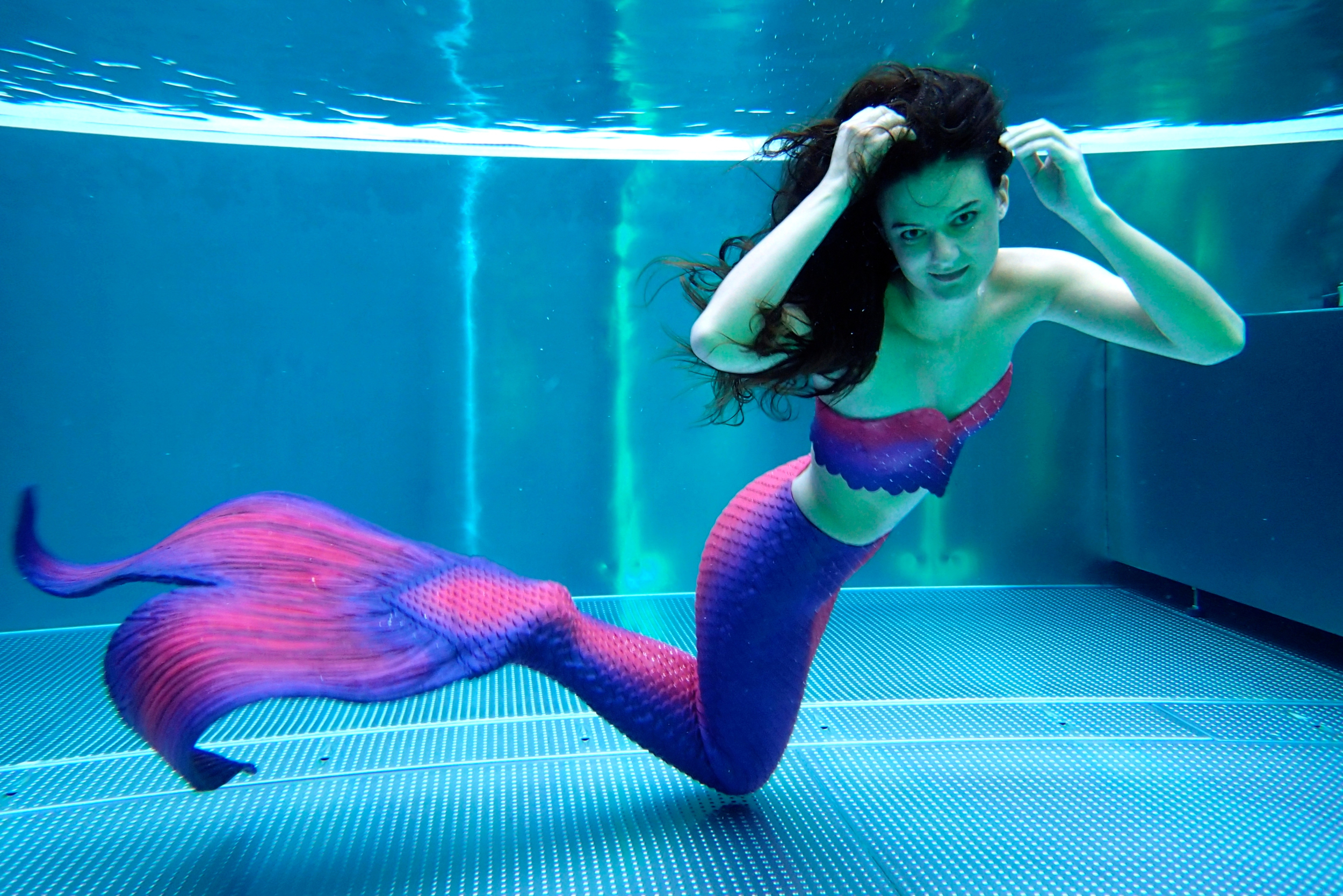 Claudia Mermaid2.jpg